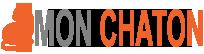 logo-mon-chaton